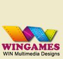 JMML Logo